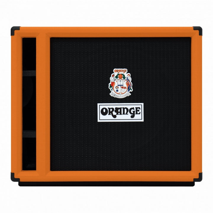 Orange OBC115 Bass Cab