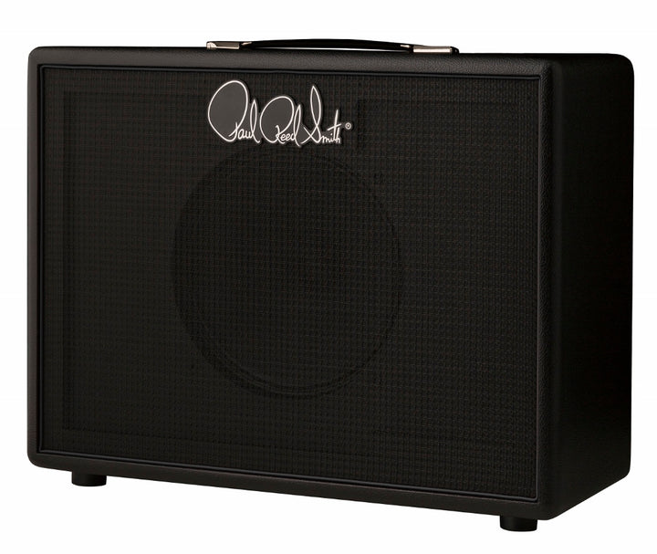 PRS MT 1x12 Closed Back Cabinet