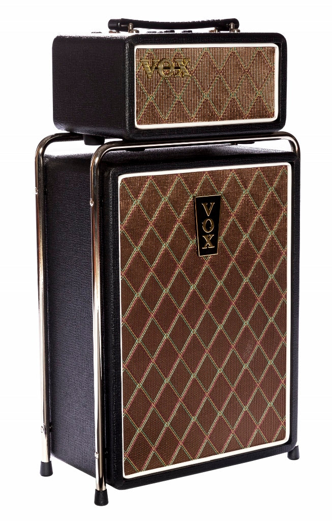 Vox Mini Superbeetle 25