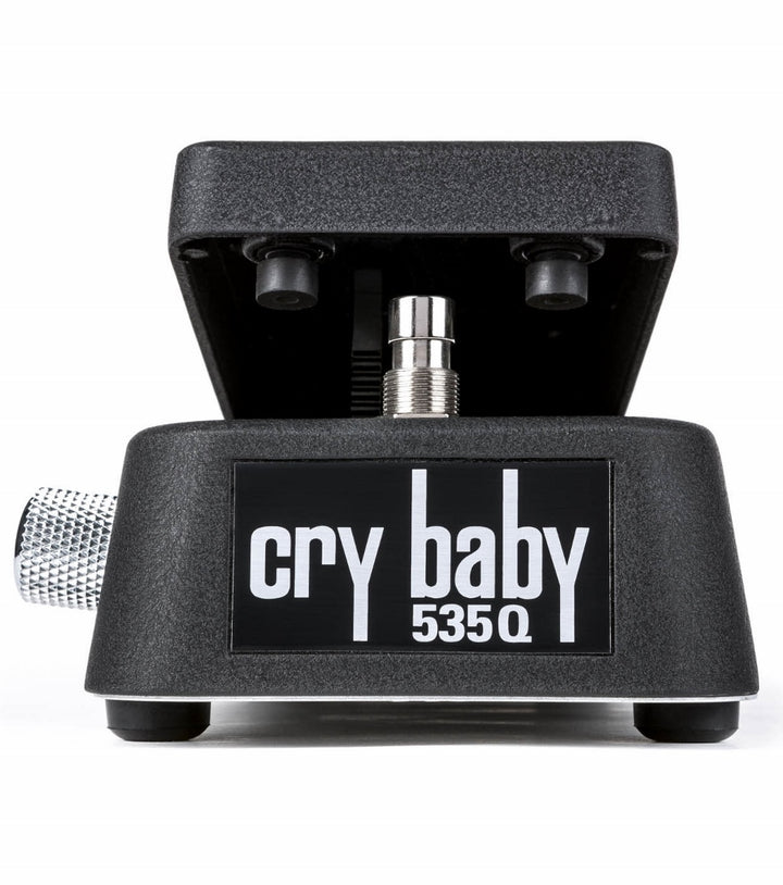 535Q Cry Baby Multi-Wah