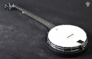 Gold Tone AC-1R Composite 5-String Banjo with Resonator