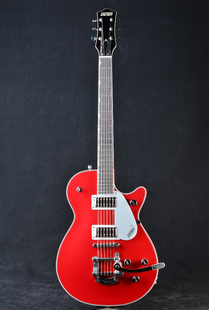 Gretsch G5230T Electromatic Jet FT with Bigsby - Firebird Red