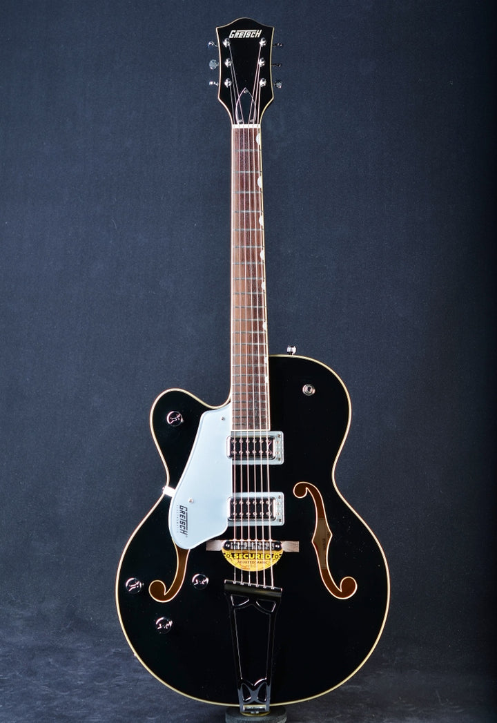 Gretsch G5420 LH Electromatic Left-Handed - Black