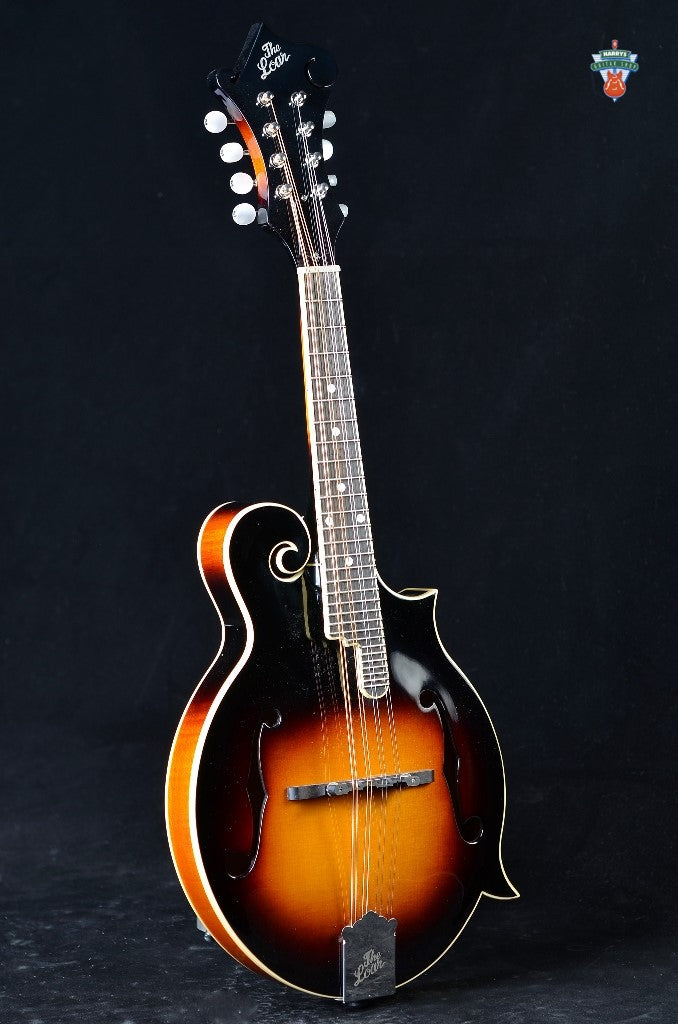 The Loar Performer Series LM-520-VS