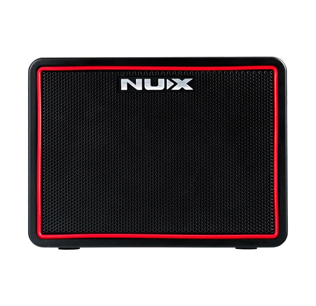 NuX Mighty Lite BT Desktop Bluetooth Amp