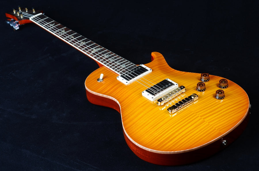 "PRS Singlecut SC 594 ""10"" Top - McCarty Sunburst"