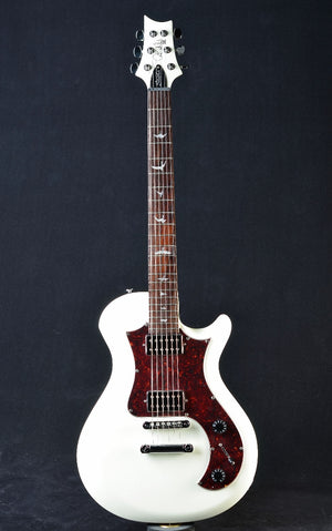 PRS SE Starla Stoptail - Antique White