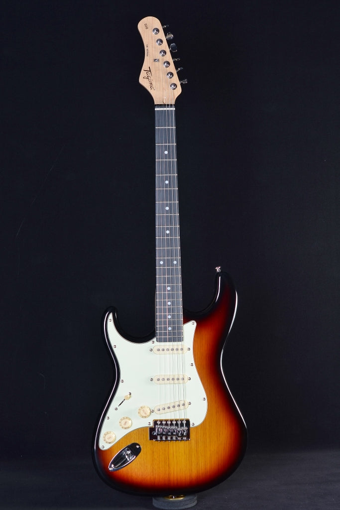 Tagima TW Series TG-500 Left-Handed - Sunburst