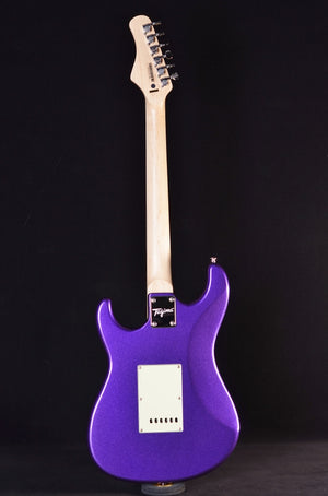 Tagima TW Series TG-500 - Metallic Purple