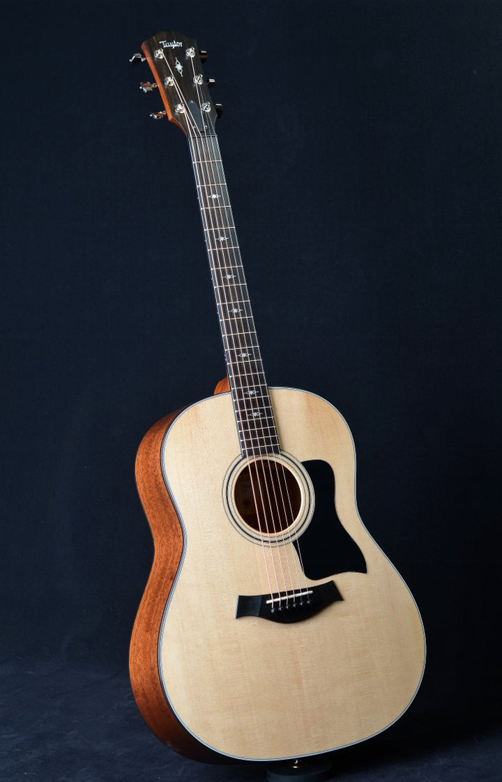 Taylor Grand Pacific 317
