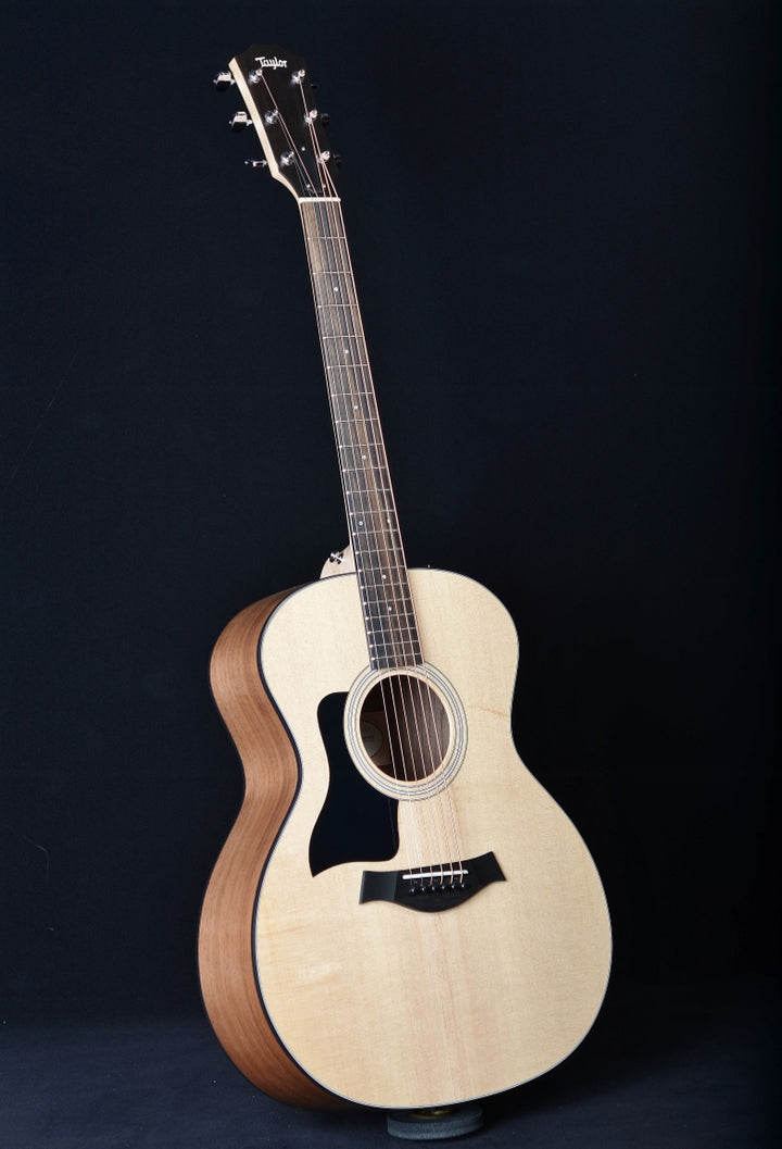 Taylor 114e Left-Handed