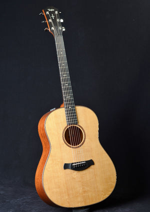 Taylor Builder's Edition 517e
