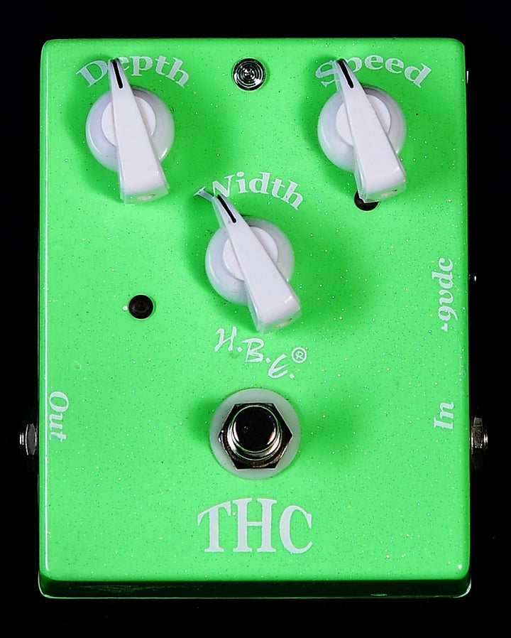 Homebrew Electronics THC Three Hound Chorus - Used