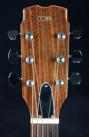 Conn 1973 F-10 - Used