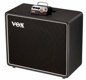 Vox BC112 Cab for MV50 Heads