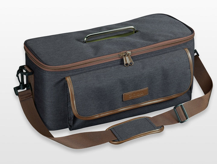 Yamaha THRBG1 Carry Bag