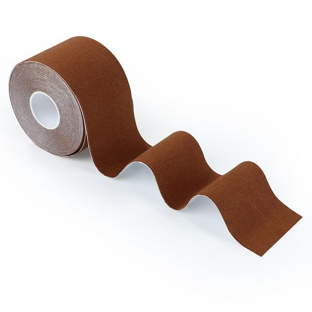 5M Breast Tape