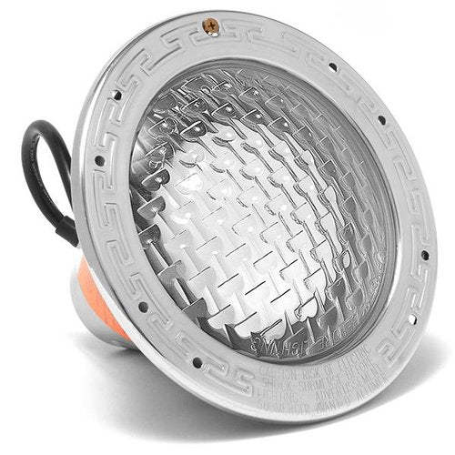 Pentair Amerlite  Color Led Underwater Pool Light