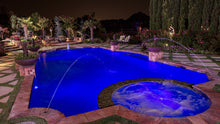 Load image into Gallery viewer, Pentair Amerlite  Color Led Underwater Pool Light