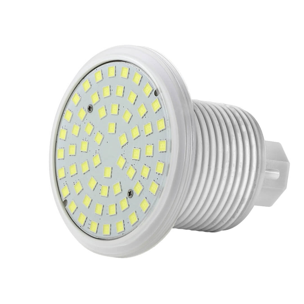 Superbrite Color Mini Pro Series Nicheless Underwater Pool Light (12V Only)