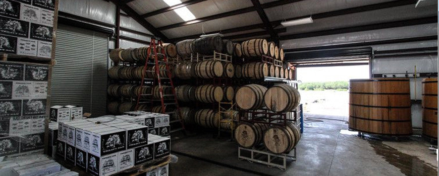 Upcoming Austin Breweries – September 2015