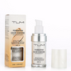 TLM Foundation SPF15™