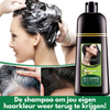 Hair Darkening Shampoo™