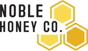 Noble Honey Co.