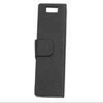E-Cig Charging Case/Storage - JUUL Compatible