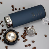 LIFE Vacuum Insulated Thermos