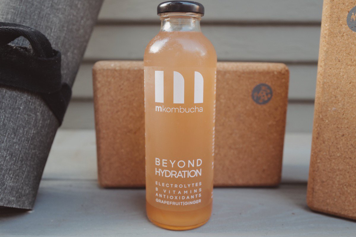 Why Functional Drinks are Taking the RTD Beverage Industry by Storm