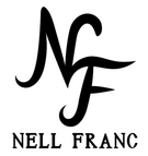 Nell Franc