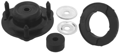 KYB Shocks & Struts Strut Mounts Front 03-14 Toyota 4Runner / 07-12 Toyota FJ Cruiser