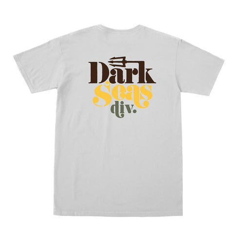 dark seas subdivide tee