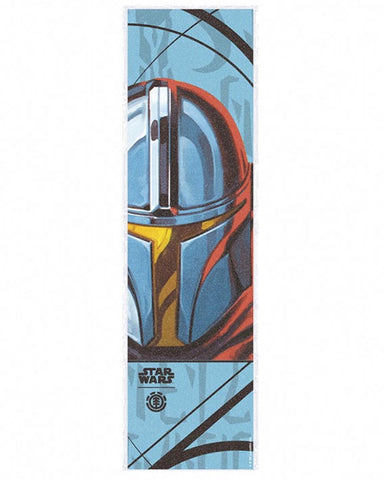 grip-tape element x star wars the mandolorian