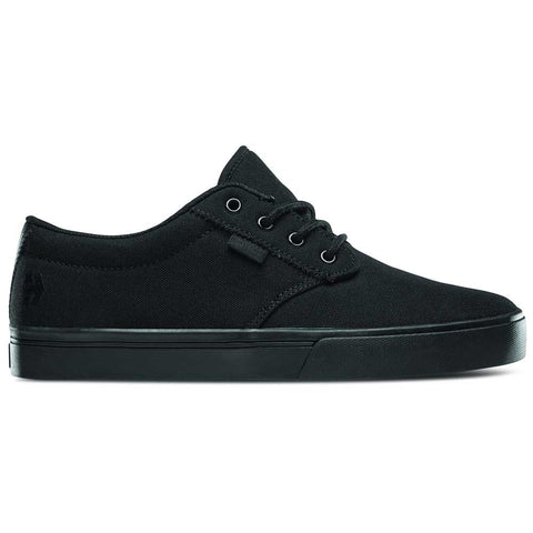 jameson 2 eco shoes etnies