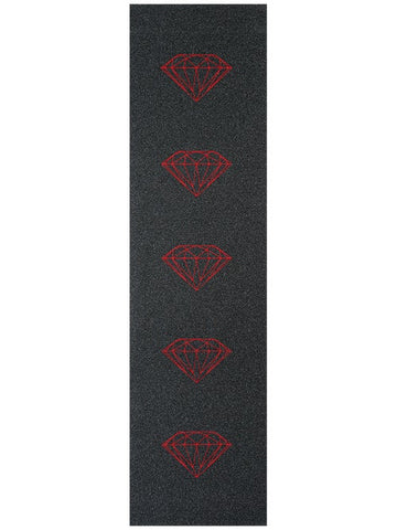 grip-tape diamond