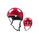 red dragon helmet