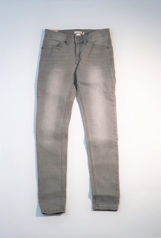 ROXY seatripper denim