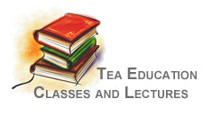 tea-classes