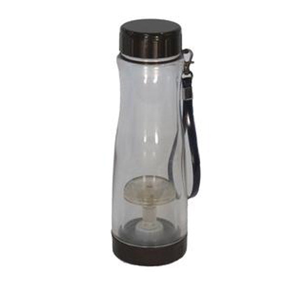 Tea Travel Bottle