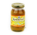Robertson's Lemon Curd<br />**Sorry - Sold Out**