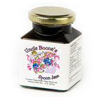 Uncle Boone's Spoon Jam - Tangy Grape and Green Tea
