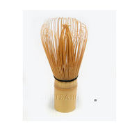 "Powdered Tea ""Cha Sen"" Whisk"