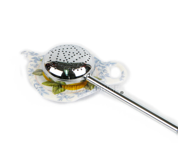 Plunger Tea Infuser
