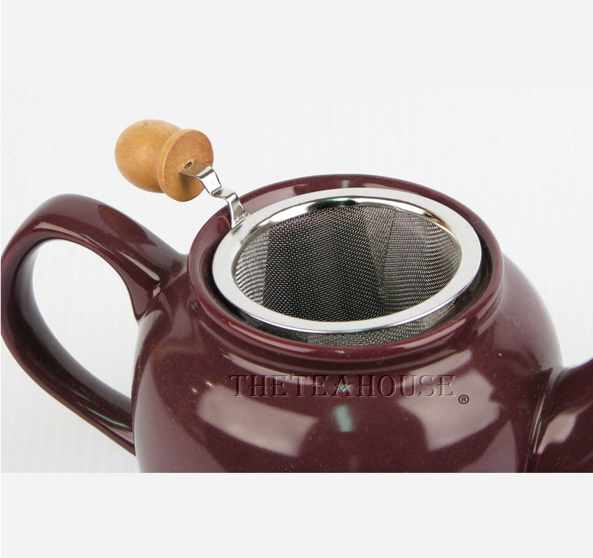 Infuser Basket w/ Handle