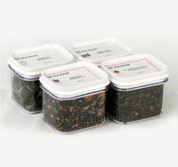 Tea of the Month Completer Set