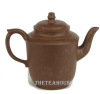Tall English Style Teapot