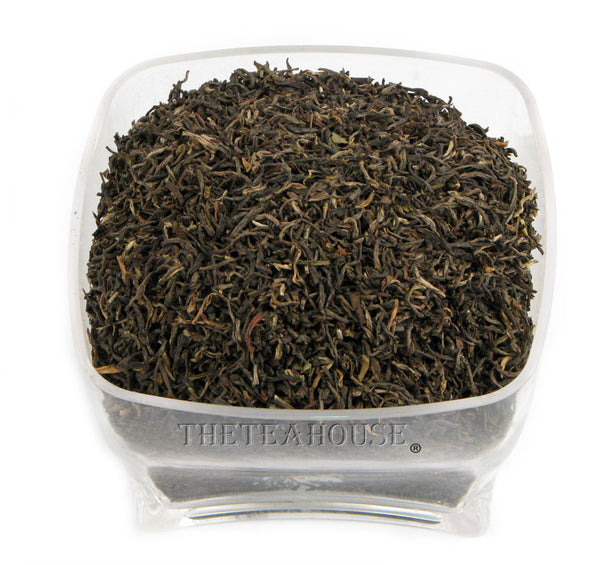 Darjeeling - Namring<br />**Sorry - Sold Out**
