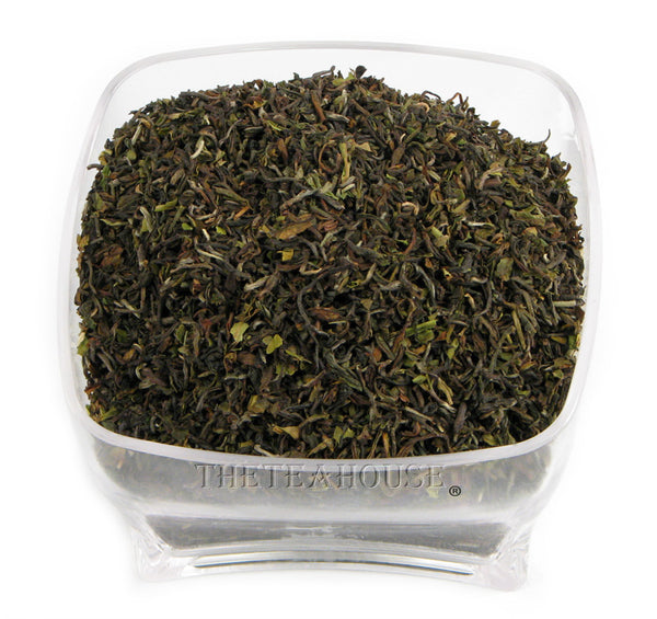 Darjeeling - Jungpana - Out of Stock